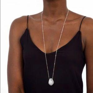 NEW Stella & Dot Ulani pendant